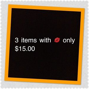 Accessories - 💋3 for $15 Girl 3T-4T Fancy Dress up Party Socks